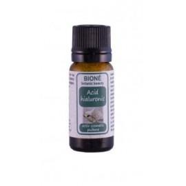 Acid hialuronic vegetal Bione