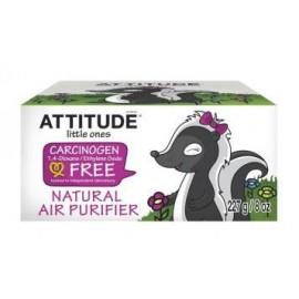 Purificator natural de aer pentru copii Attitude