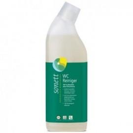 Detergent de toaleta ecologic Sonett
