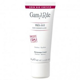 Crema Dermonagre anti-imbatranire GamARde
