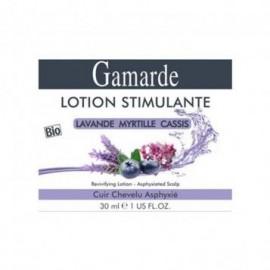 Lotiune stimulanta pentru par GamARde