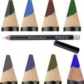 Creion de ochi kajal Benecos