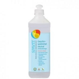 Detergent bio universal neutru Sonett