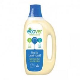 Detergent lichid pentru rufe colorate cu lavanda Ecover