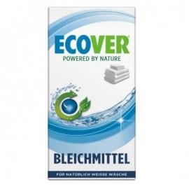 Inalbitor pentru rufe pe baza de oxigen, fara clor Ecover