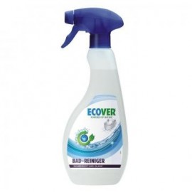 Solutie pentru curatat baia  Ecover