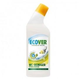 Solutie de curatat toaleta citrus fresh Ecover