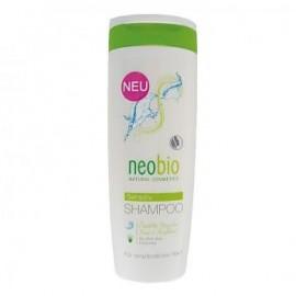 Sampon bio sensitiv fara parfum Neobio