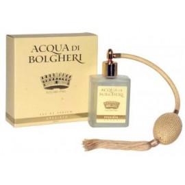 Parfum spicy Acqua di Bolgheri Dr. Taffi