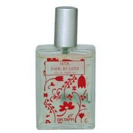 Parfum Lotus Silk Dr. Taffi