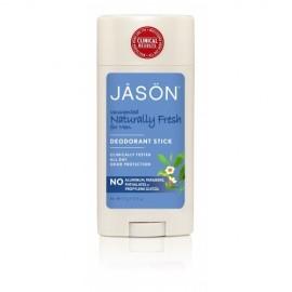 Deodorant stick bio pentru barbati fara parfum Jason