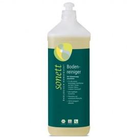 Detergent ecologic pentru masini de spalat pardoseli Sonett