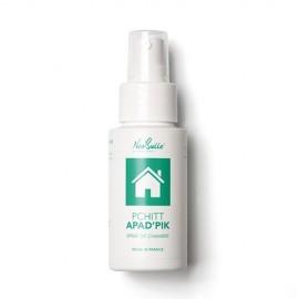 Spray de camera bio contra tantarilor Neobulle