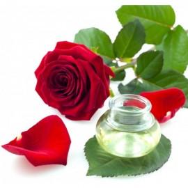 Hidrolat de trandafiri de damasc  Bione