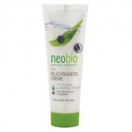 Crema bio hidratanta 24h Neobio