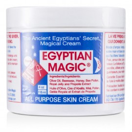 Crema bio universala Egyptian magic