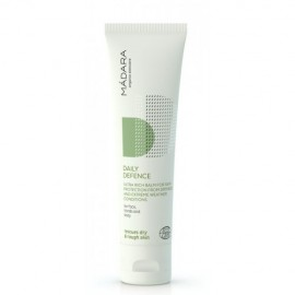 Crema protectoare ten, maini, corp Madara