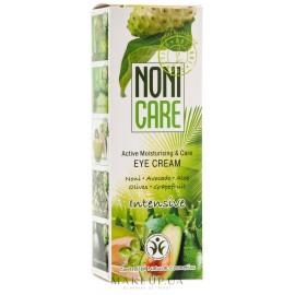 Crema hidratanta de ochi NoniCare