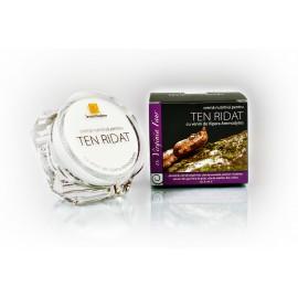 Crema nutritiva pentru ten ridat Faviammodytes