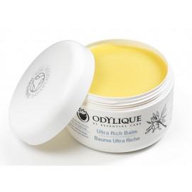 Crema puternic hidratanta Ultra Rich ODYLIQUE