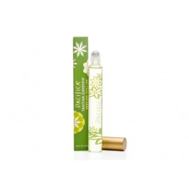 Parfum  roll-on Tahitian Gardenia - dulce, Pacifica