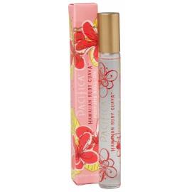 Parfum roll-on Hawaiian Ruby Guava - dulce/acrisor, Pacifica