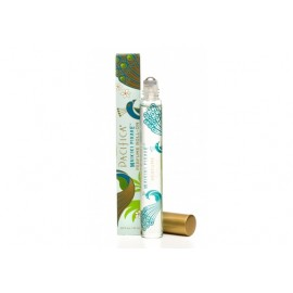 Parfum roll-on Waikiki Pikake - fresh, Pacifica