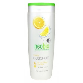 Gel de dus bio vitality Neobio
