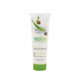 Crema de maini bio soft Neobio