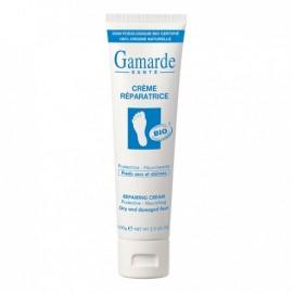 Crema reparatoare pentru picioare GamARde