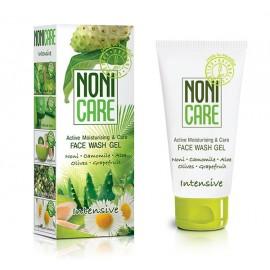 Gel de curatare hidratant pentru ten - NoniCare
