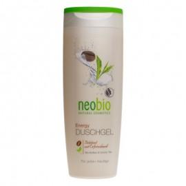 Gel de dus bio energy Neobio