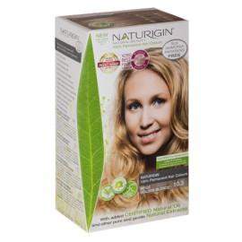 Vopsea permanenta  Naturigin  10.3 Blond bej auriu