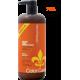 Conditionator profesional pentru protectia culorii fara sulfati 350ml