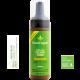 Spuma de Fixare Profesionala cu Volum 70% Organica 150 ml DermOrganic