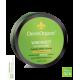 Crema profesionala definire pentru par 70% Organica 120ml