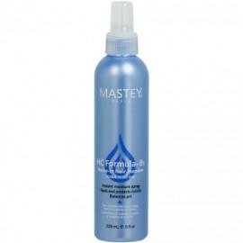 Tratament profesional de fortificare si hidratare cu vitamina B5 Mastey