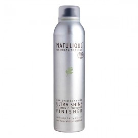 Spray Finisare Ultra Shine Natulique