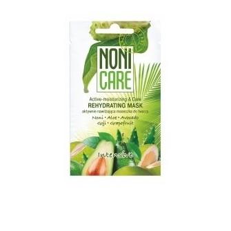 Masca hidratanta pentru ten - NoniCare