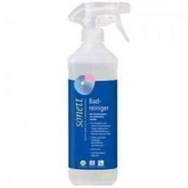 Detergent ecologic de baie Sonett