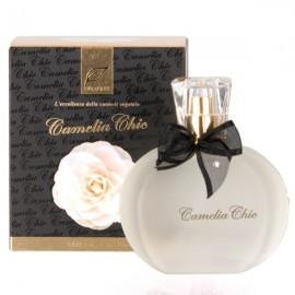 Parfum Camelia Chic Dr. Taffi