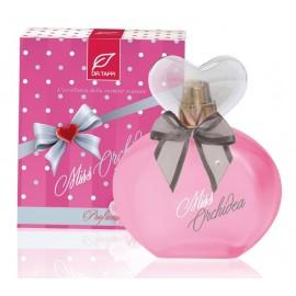 Parfum Miss Orchideea Dr. Taffi