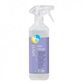 Detergent ecologic de geamuri Sonett