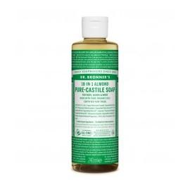 Sapun lichid de Castilia 18-in-1 Migdale