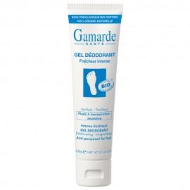Gel deodorant pentru picioare GamARde