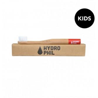 Periuta de dinti Copii (extra-soft) Albastra Hydrophil