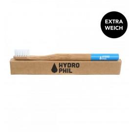 Periuta de dinti extra-soft Albastra Hydrophil