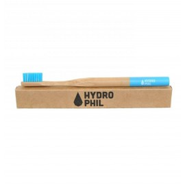 Periuta de dinti medium-soft Albastra Hydrophil