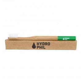 Periuta de dinti medium-soft Verde Hydrophil