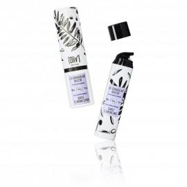 Lotiune de curatare si demachiere Oliv, 150 ml